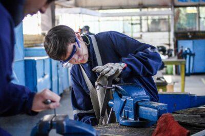 Mineduc: más especialidades técnico-profesionales podrán ser convalidadas en educación superior
