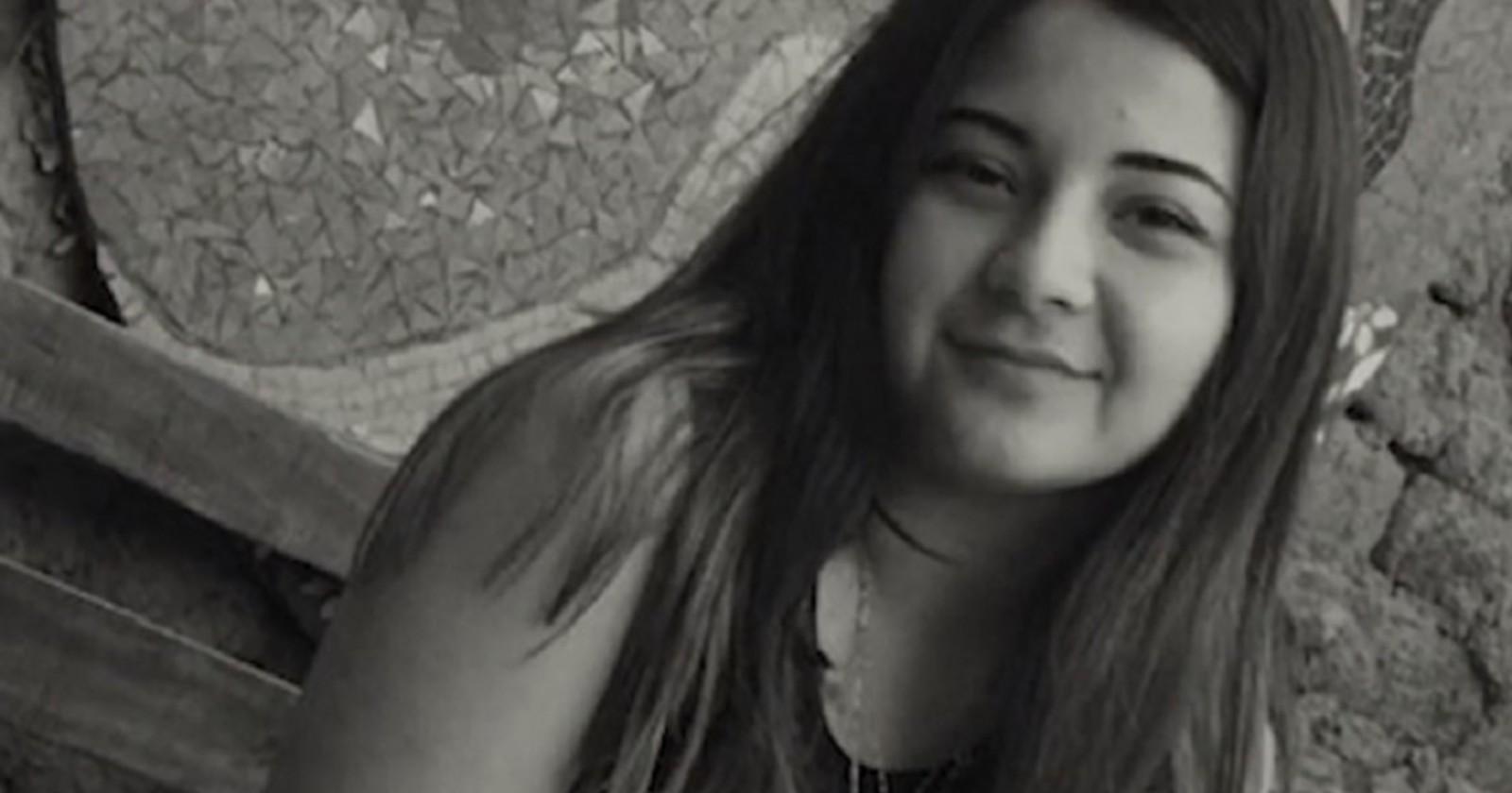 La cuestionada investigación del caso de Anaís Godoy, la joven que se suicidó tras ser violada en Vicuña