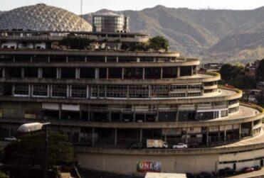 Venezuela: los brutales testimonios de las torturas en el cuartel del temido SEBIN