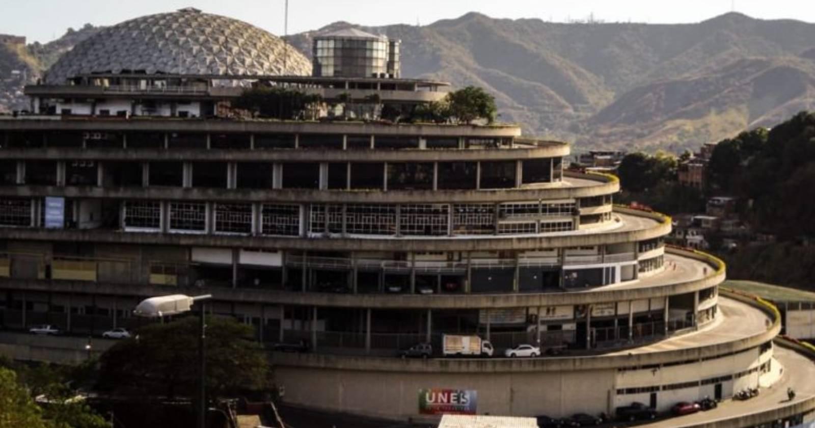 """""""Venezuela: los brutales testimonios de las torturas en el cuartel del temido SEBIN"""""""