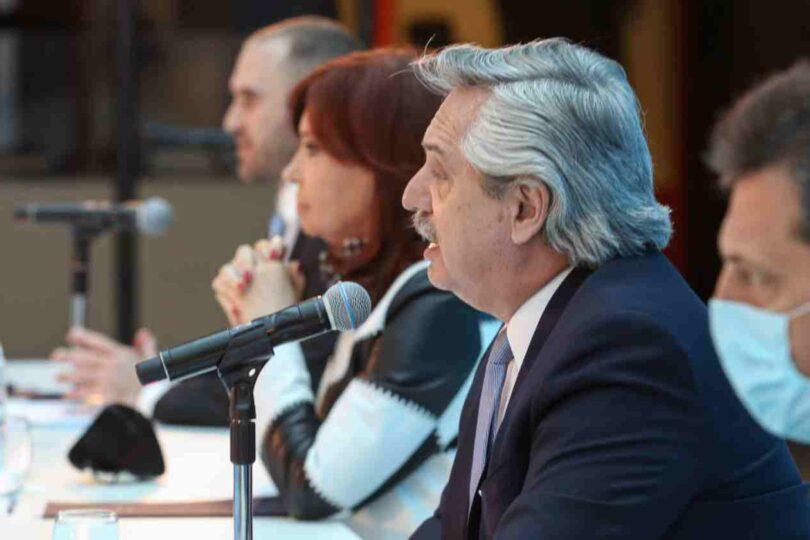 ¿Chile colapsó más que Argentina por el COVID-19?