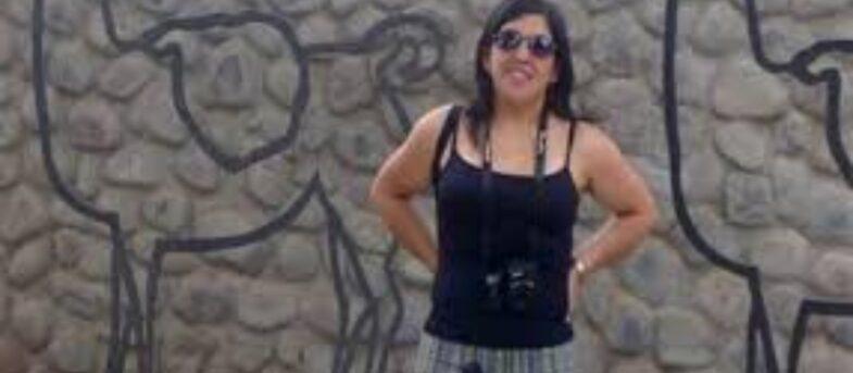 Nuevos peritajes aseguran que novia encontrada en un río murió antes de caer