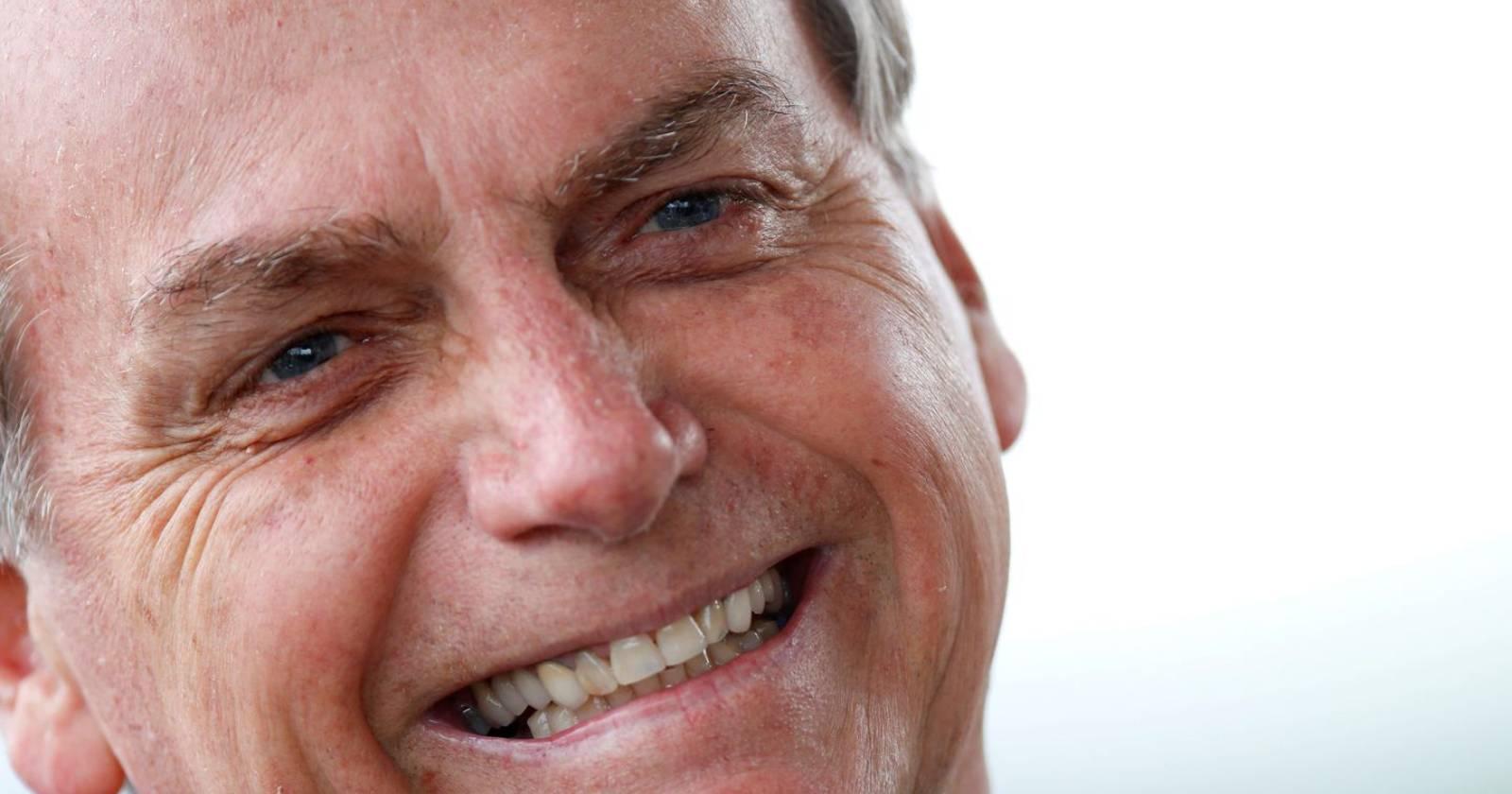 Por qué Bolsonaro y LasTesis comparten el ranking de los 100 más influyentes de la revista Time