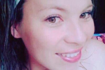 Todo lo que se sabe sobre el crimen de Sara Muñoz en Curicó