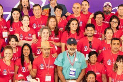 Abren postulaciones para tercera versión del concurso Impulso Chileno que apunta a premiar a emprendedores