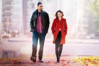 Amor garantizado: la nueva apuesta romántica de Netflix