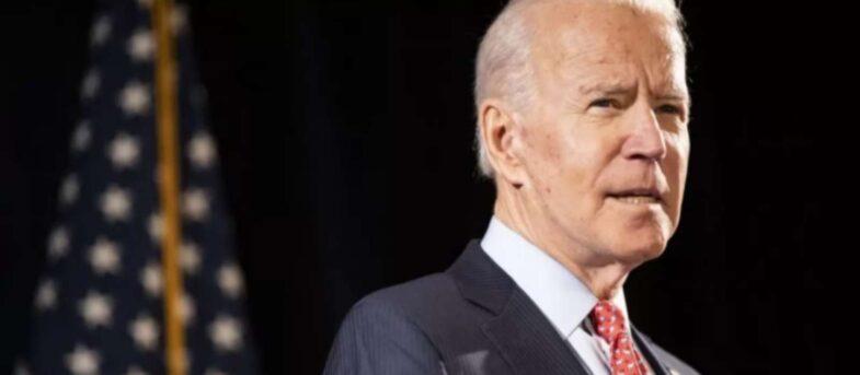 La polémica amenaza de Joe Biden a Jair Bolsonaro por la deforestación en la Amazonía