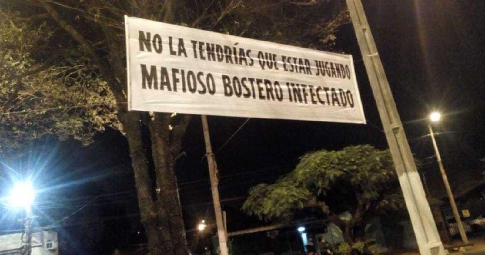 """""""El balance del extraño reinicio de la Copa Libertadores en medio de la pandemia"""""""