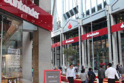 Santander es reconocido como el Mejor Banco del Mundo para las Pymes por Euromoney