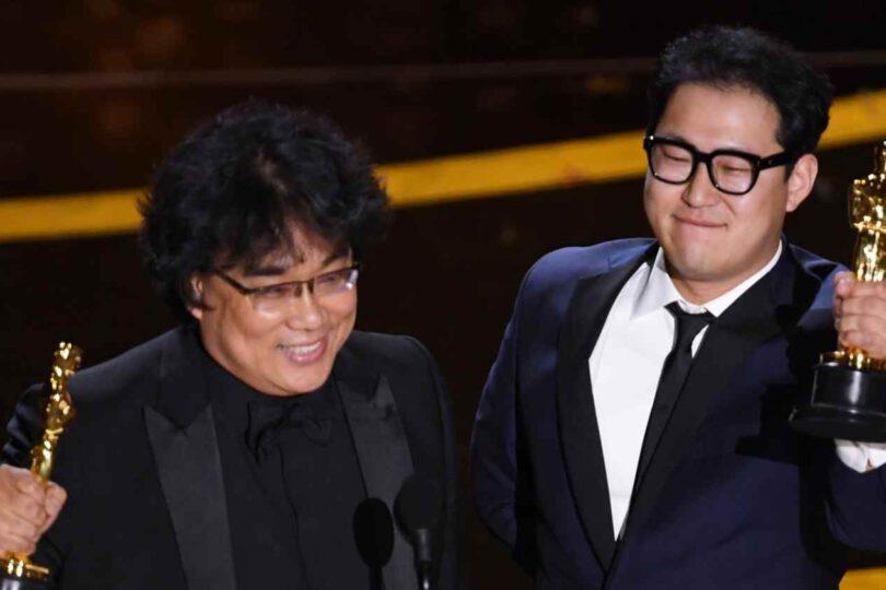 Premios Óscar exigirán diversidad para las películas nominadas