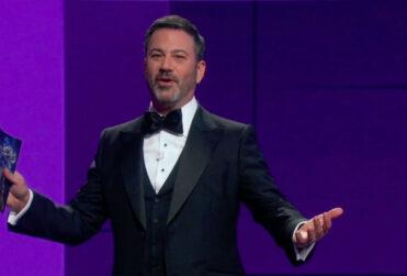 Los siete momentos que nos dejó la ceremonia de los premios Emmy 2020