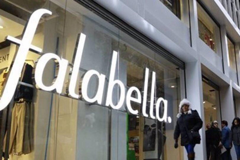 Falabella huye de Argentina: pone en venta activos y anuncia cierre de sucursales