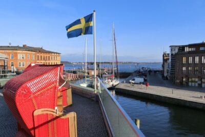 Sin cuarentena y fuera del peak: los resultados de la relajada estrategia de Suecia para enfrentar el coronavirus