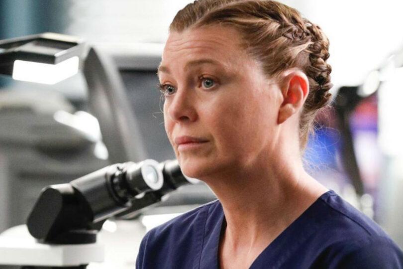 Nueva temporada de Grey's Anatomy ya tiene fecha de estreno en EE.UU. y Latinoamérica