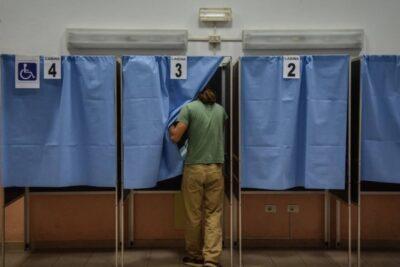 Italia aprueba reducción de parlamentarios en histórica votación