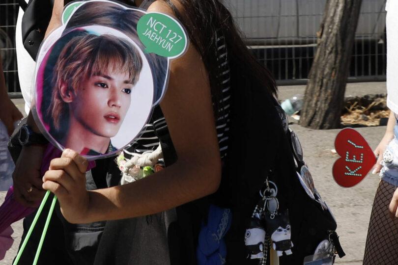 Por qué Chile es uno de los países con más influencia y consumo de K-Pop en Twitter