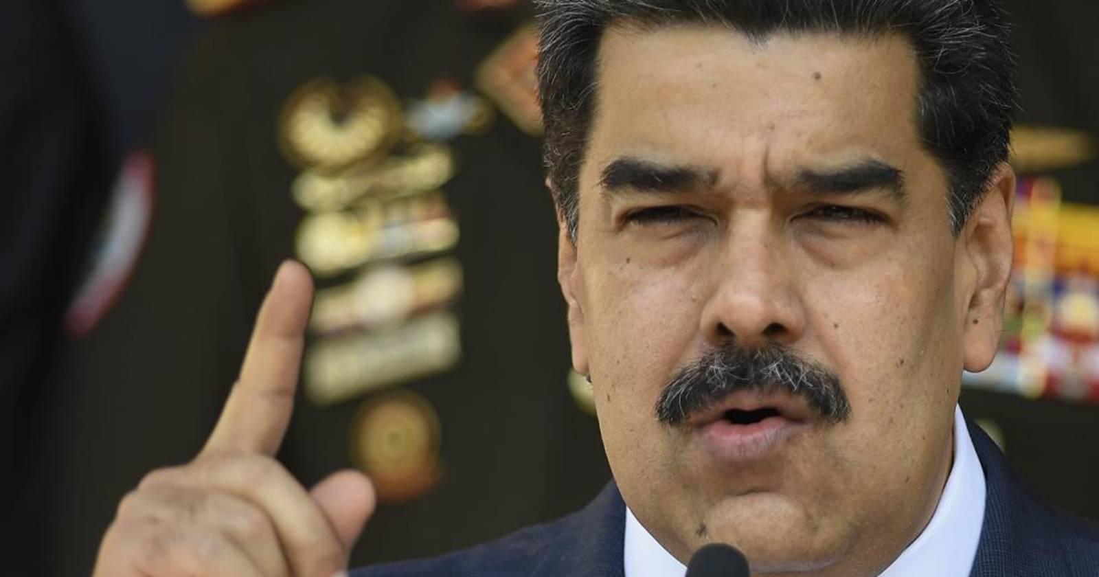"""""""Torturas, ejecuciones y desapariciones: informe revela las atrocidades del régimen de Nicolás Maduro contra los venezolanos"""""""
