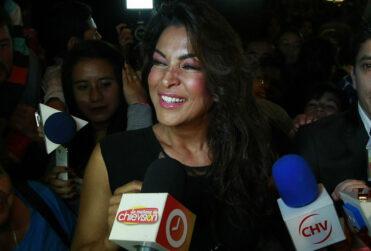 Quiénes competirán con Marlén Olivarí por el municipio de Viña del Mar