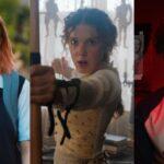 Qué ver en Netflix durante el último fin de semana de septiembre