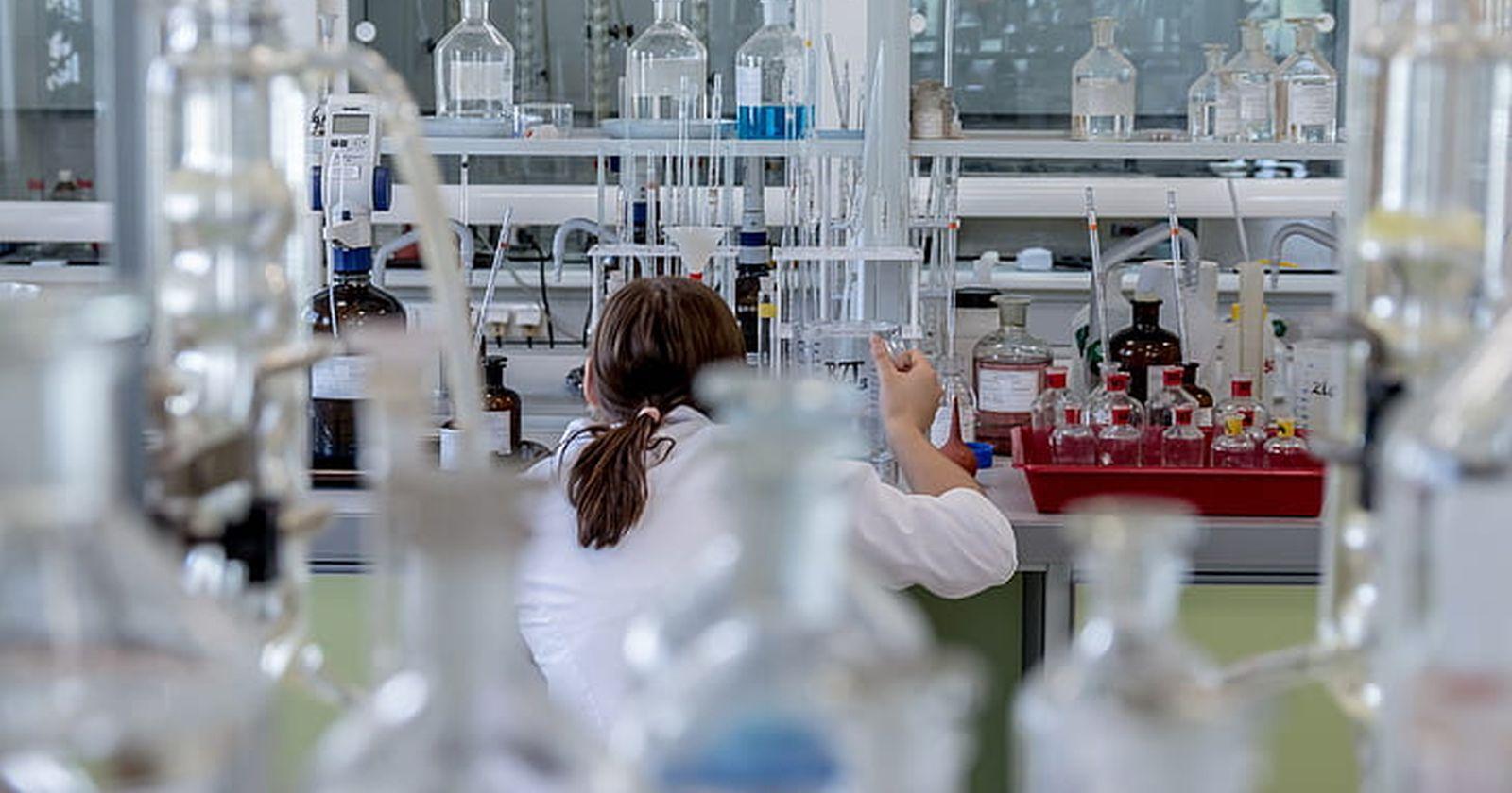 Rusia incluye a Chile en distribución de Afivavir en Latinoamérica