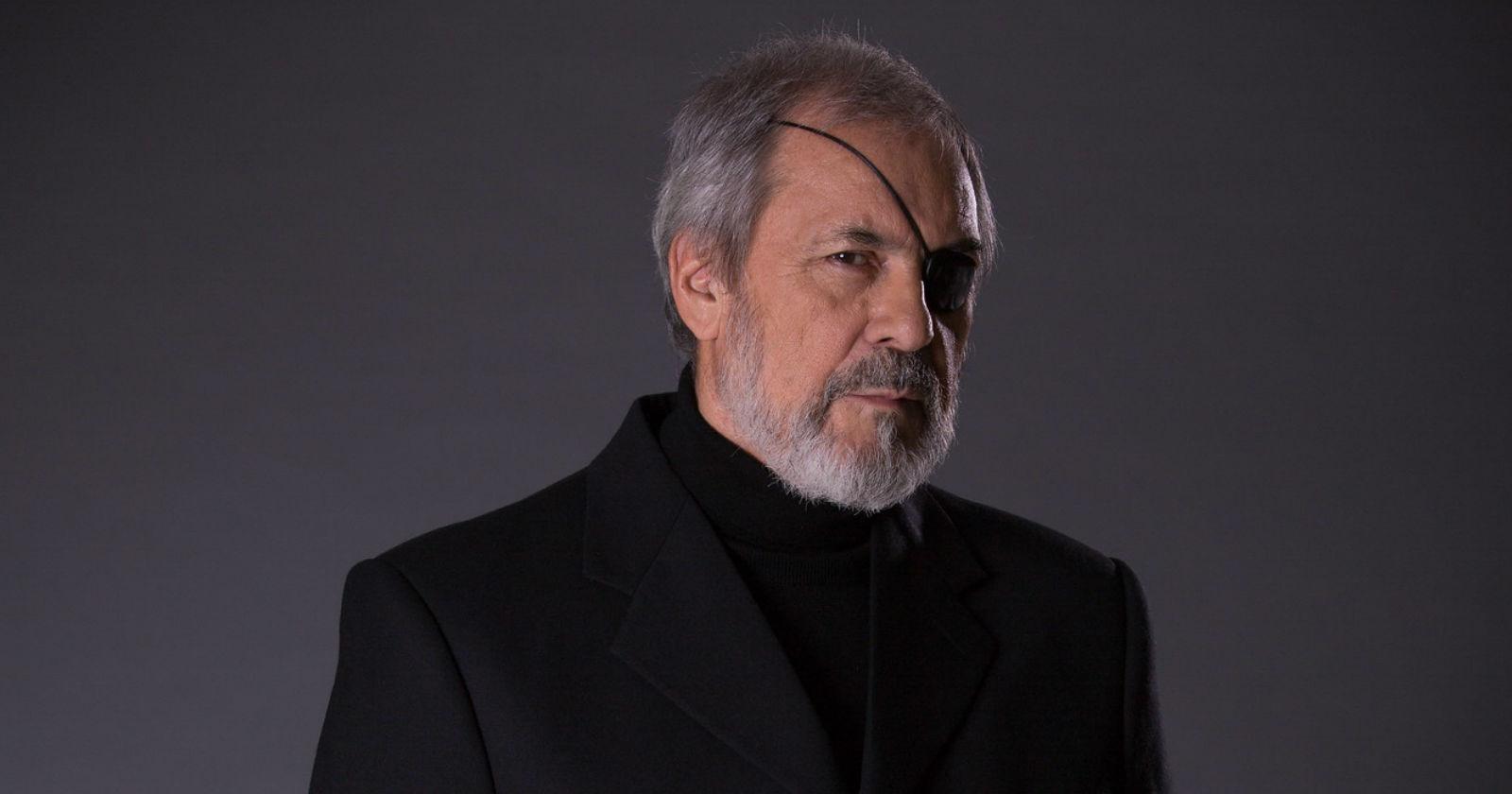 TVN estrena nueva temporada de Sin Parche con Santiago Pavlovic