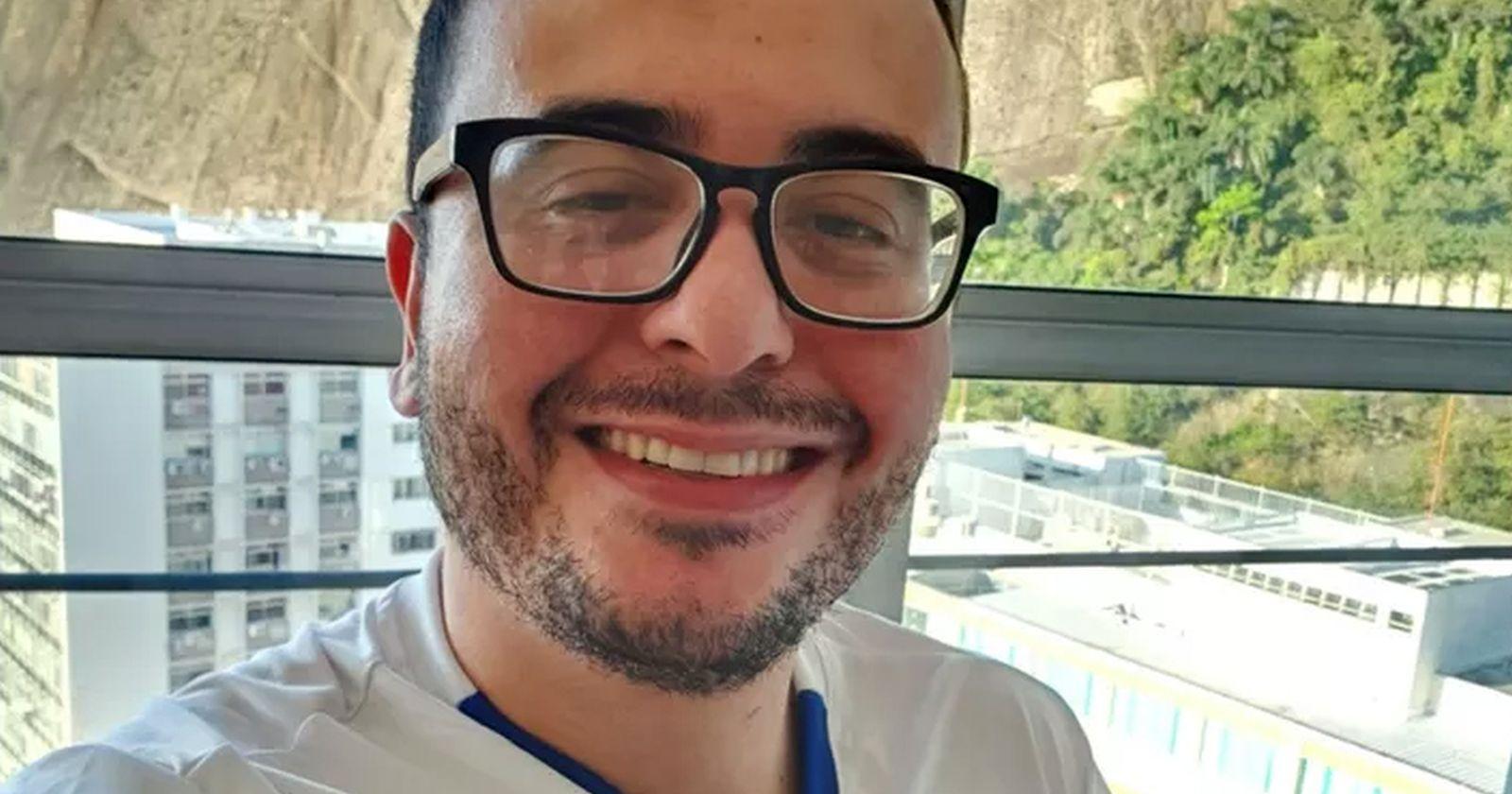 Muere voluntario que participó de los ensayos de la vacuna de Oxford en Brasil