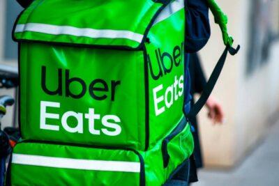 Uber Eats anuncia que también se va de Argentina