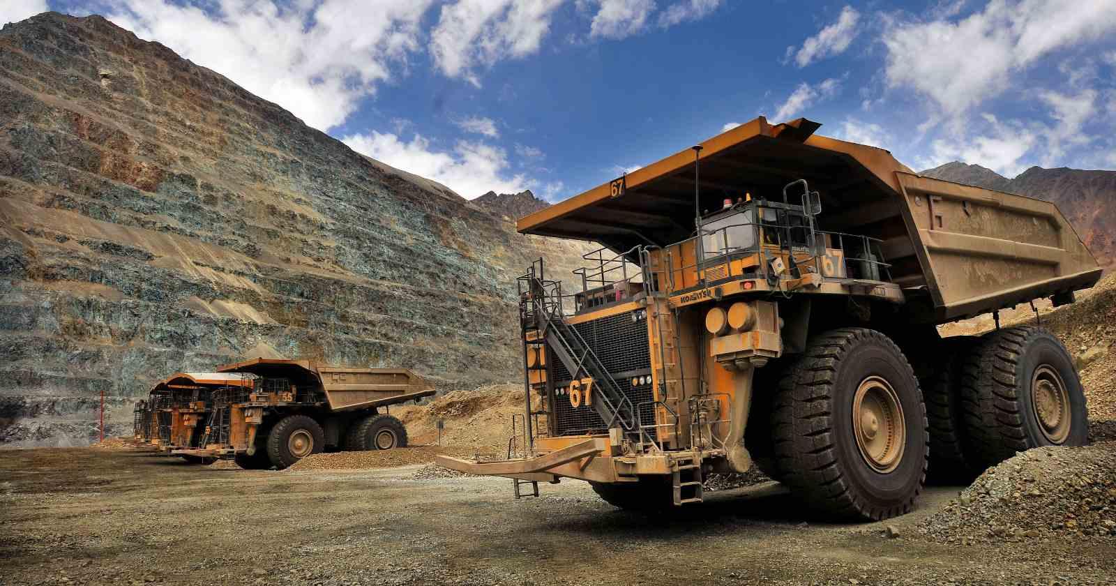 El desafío de promover una recuperación económica sustentable y el rol de la minería pospandemia