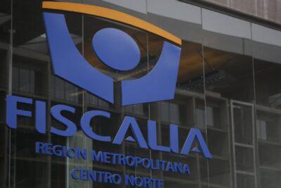 Financiamiento ilegal de la política: ¿en qué están los casos Penta, SQM, Corpesca y Asipes?