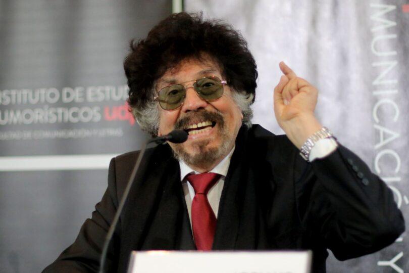 Compadre Moncho Cuestiona Postulaci U00f3n De T U00eda Pikach U00fa A