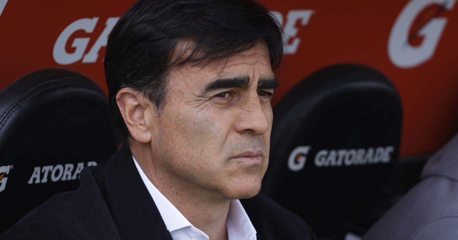 """""""Blanco y Negro resolverá durante este jueves la llegada de Gustavo Quinteros"""""""
