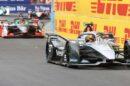 Fórmula E 2021 Chile