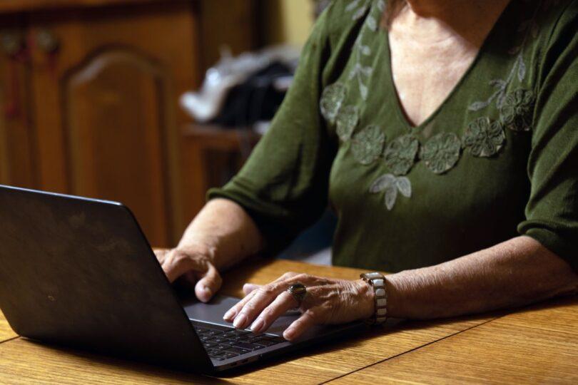 Lexgo: asesoría legal y facilidades para tramitar de forma online diversos documentos