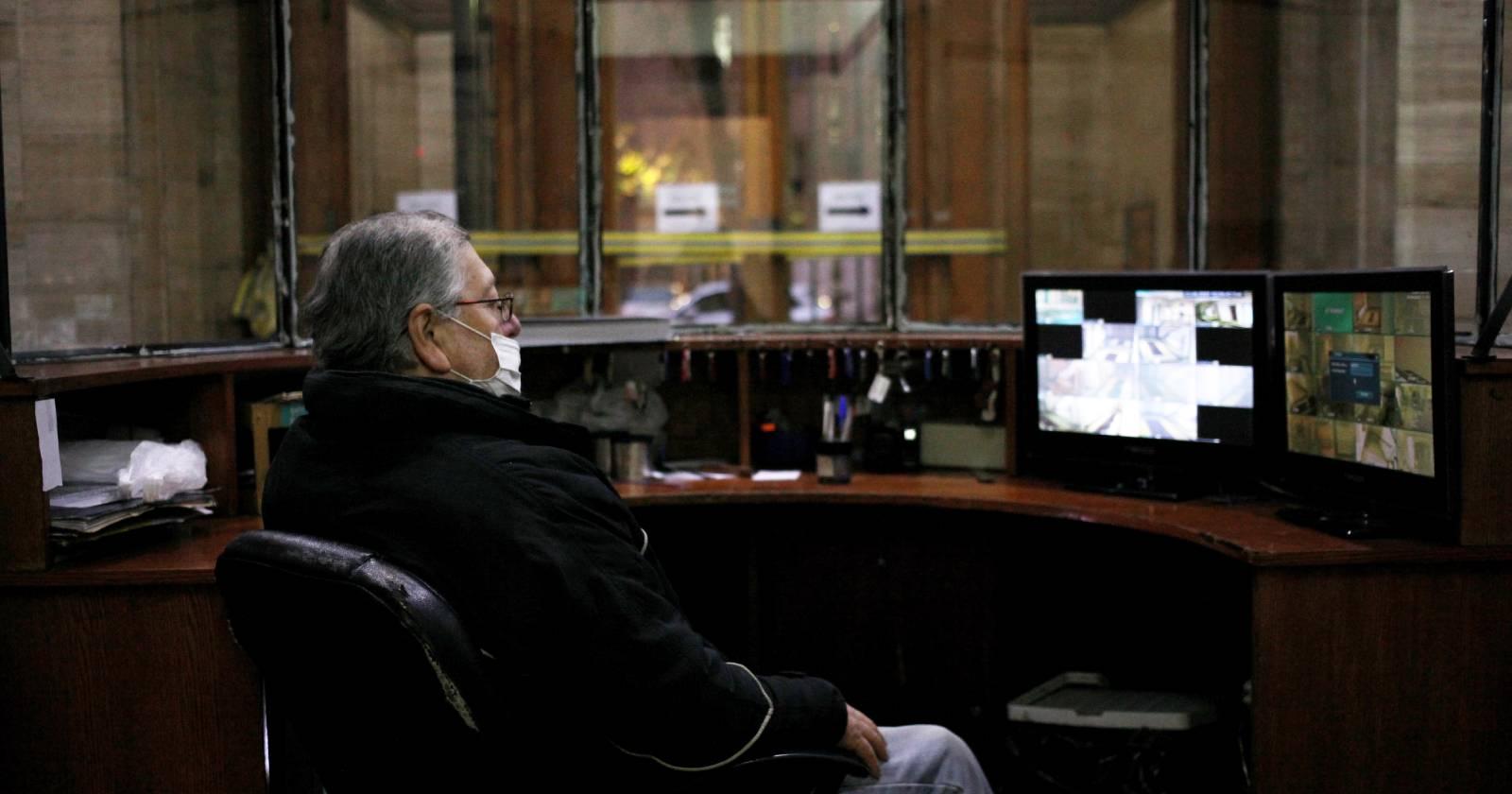 """""""CEP: sueldos en trabajos post pandemia bajarán cerca del 10%"""""""