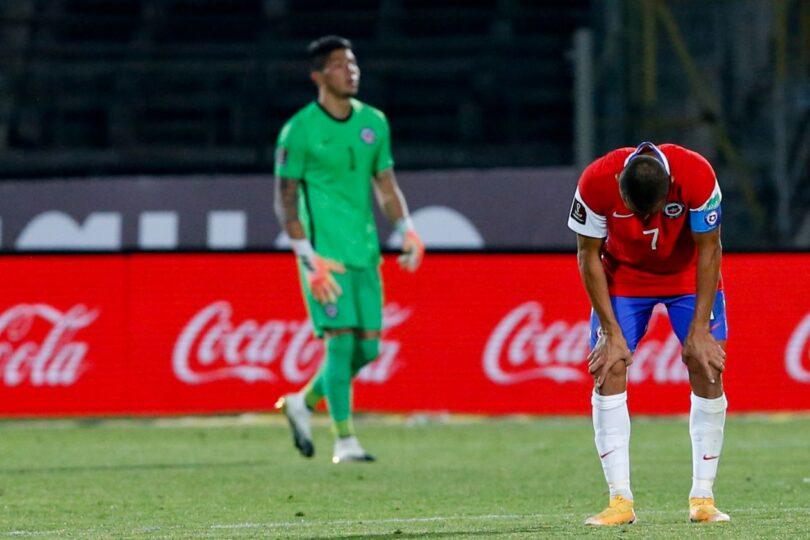 """Antonio Conte: """"Alexis Sánchez volvió con fatiga muscular"""""""