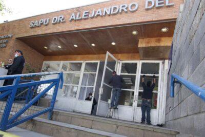 Familia denuncia que joven fue linchado por error en Puente Alto