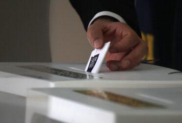 Las 10 fake news que se tomaron la previa del plebiscito