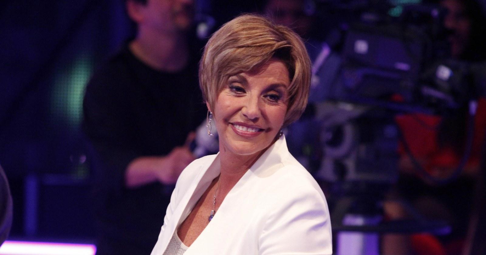"""""""Voy a primarias, afírmense"""": Tricel autoriza candidatura de Paulina Nin"""