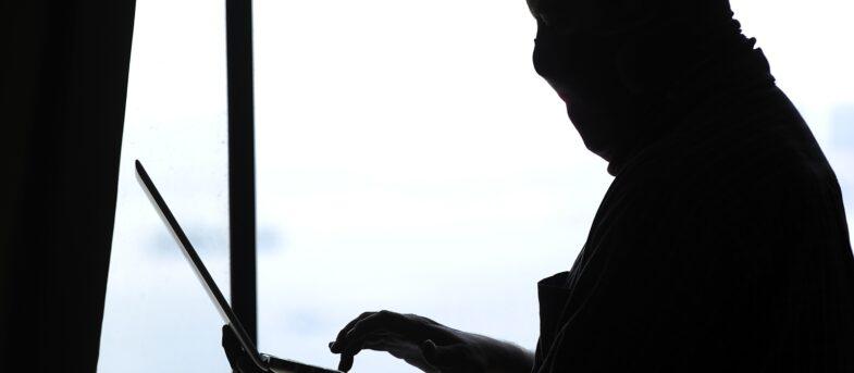 Las pruebas contra Bastián Muhlhauser, el supuesto autor del hackeo al Gobierno Digital