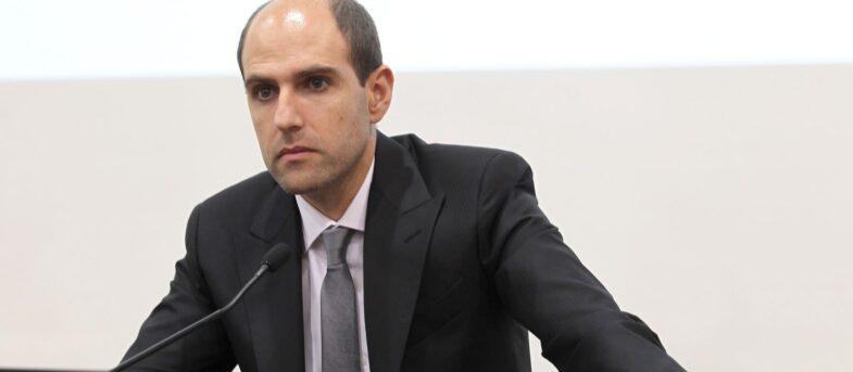 Justicia de EE.UU. aplaza por décima vez la lectura de sentencia de Sergio Jadue