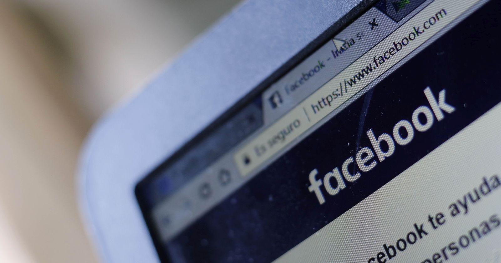 Denuncian creación de grupos de Facebook y WhatsApp para evadir fiscalizaciones en Magallanes