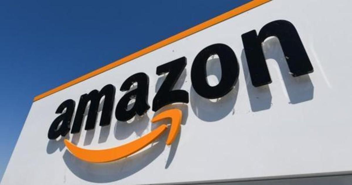 Trabajadores de Amazon rechazaron la creación de un sindicato