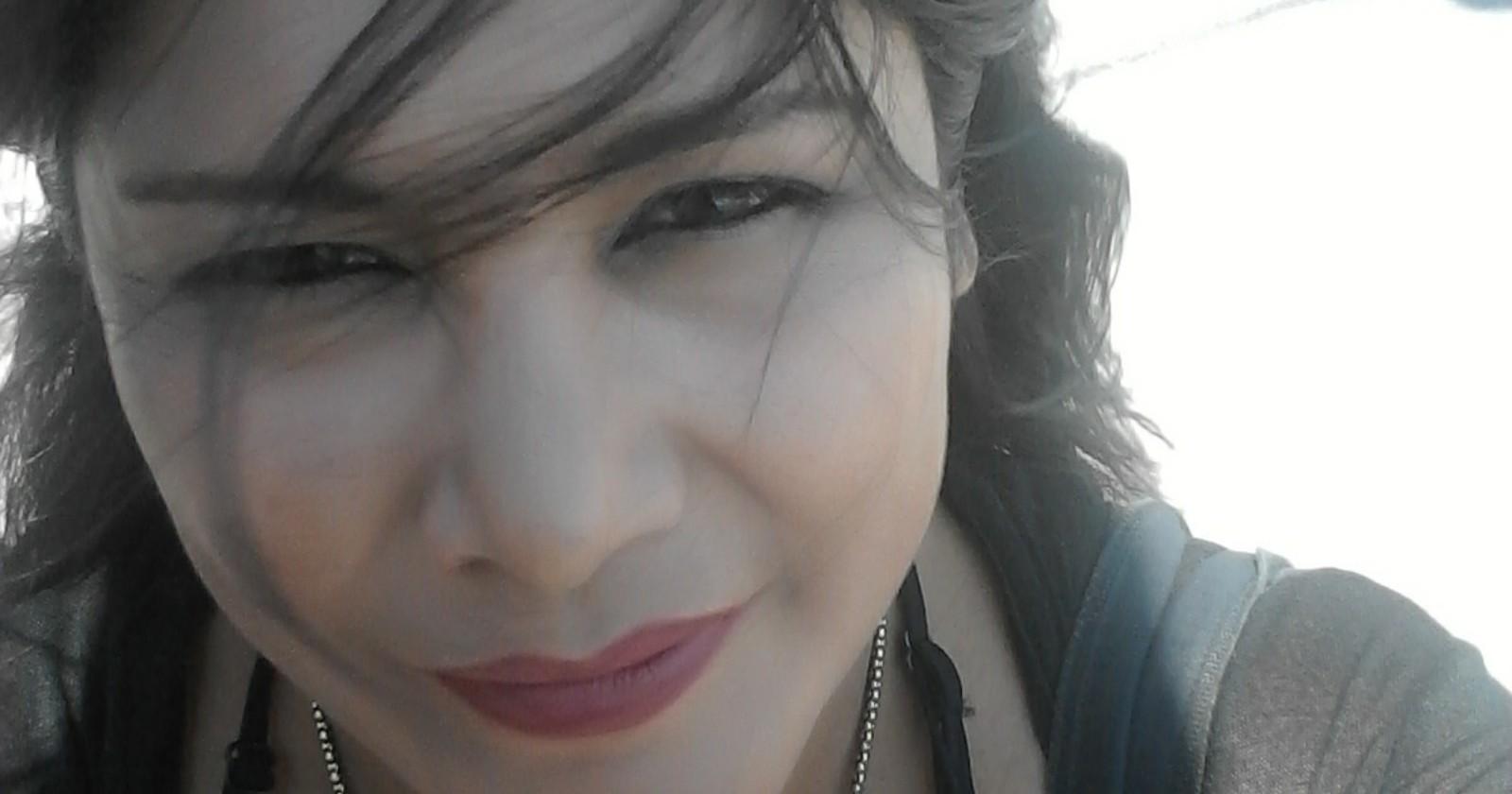 Caso Lucía Chicchi: ex pareja asegura que la asesinó en defensa propia