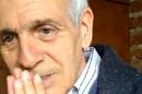 Augusto Góngora plebiscito demencia