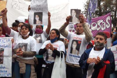 Argentina: vecinos mataron a hombre al que señalaban como femicida de una niña de 9 años