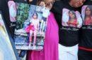 australia niña se suicidó