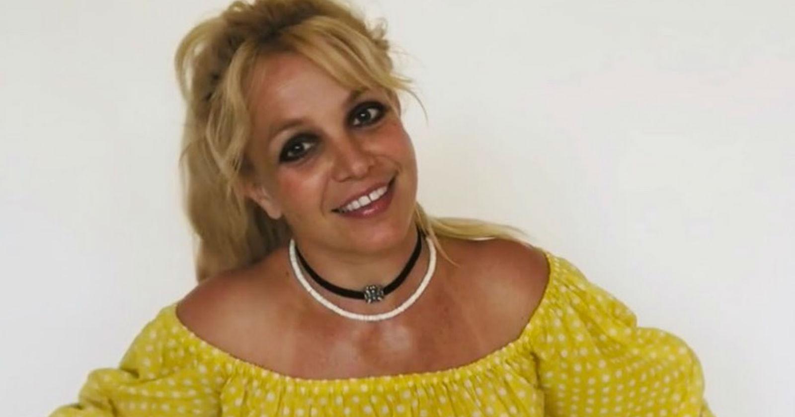 """Abogado de Britney Spears comparó su capacidad mental con la de """"un paciente en coma"""""""