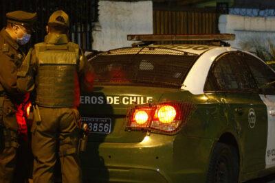 Coyhaique: fiscalía formalizará a imputado por femicidio de joven de 21 años