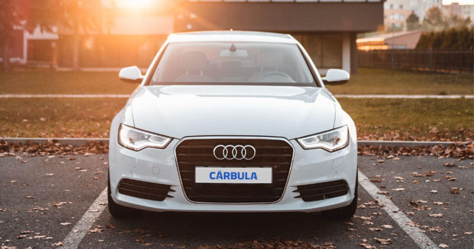 Plataforma utiliza estrategia tecnológica para vender autos usados en corto plazo