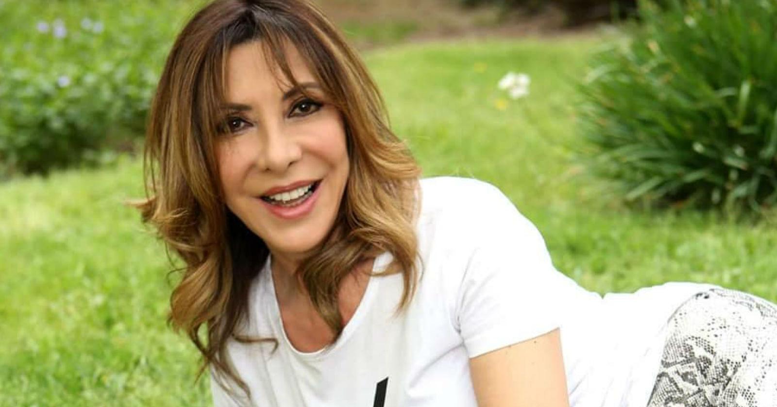 """Cristina Tocco denunció """"portonazo"""" en redes sociales: su acompañante fue herido"""